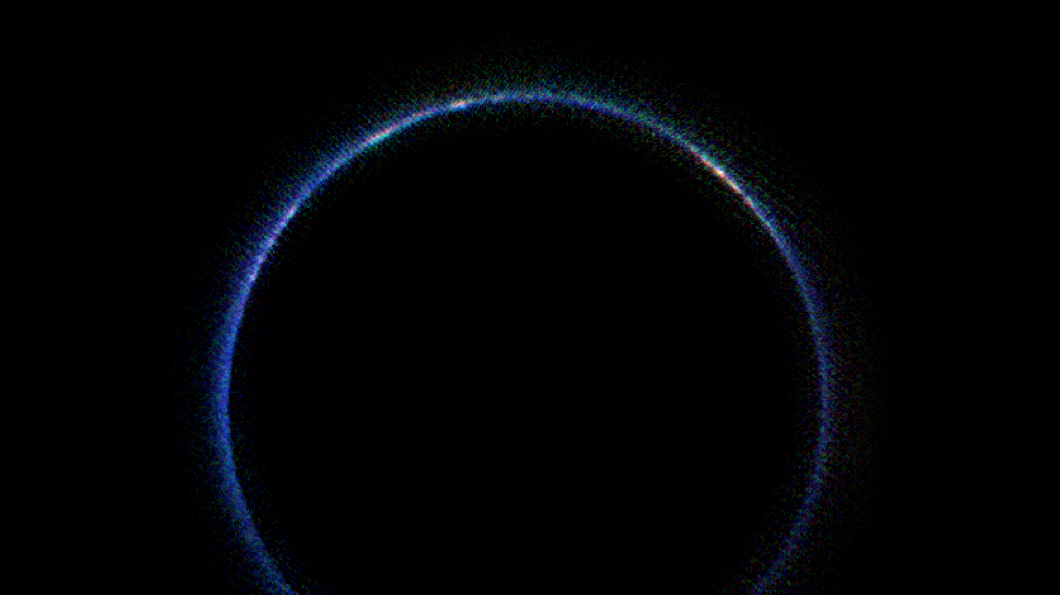 http://www.nasa.gov/sites/default/files/thumbnails/image/nh-pluto-atmosphere-infrared.png