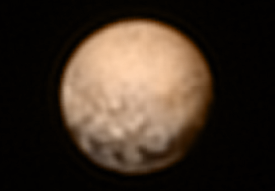 nh-pluto-color-7-6-2015_0.png