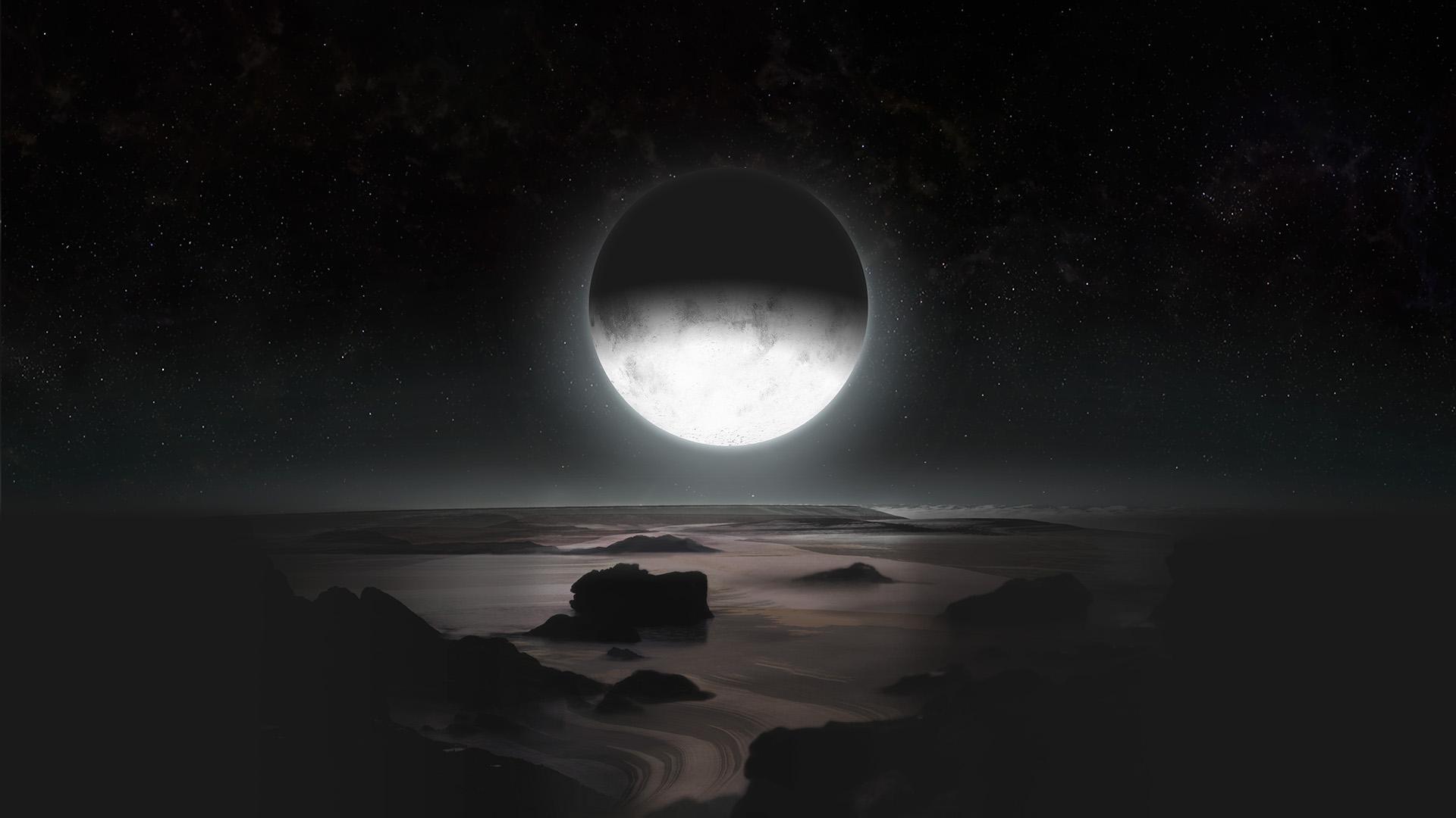 nh-pluto-moonlight.jpg