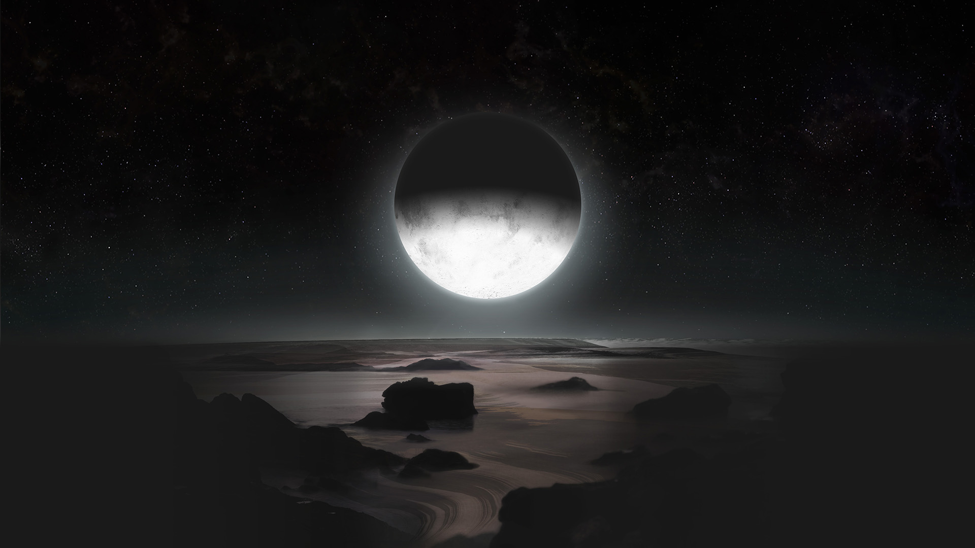 Image Gallery Nasa Pluto