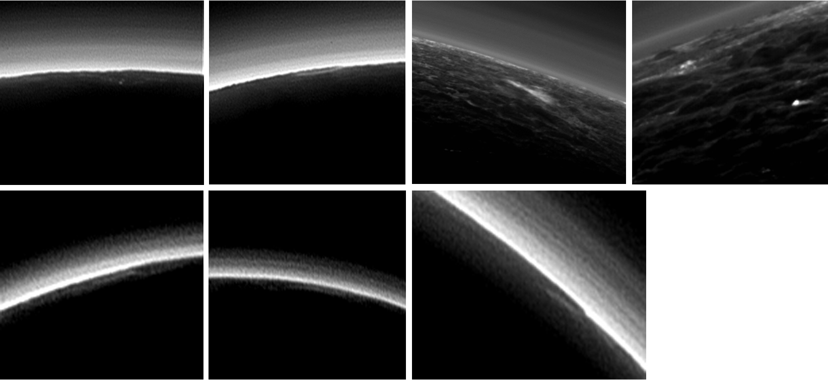 nh-possiblecloudsonpluto.jpg