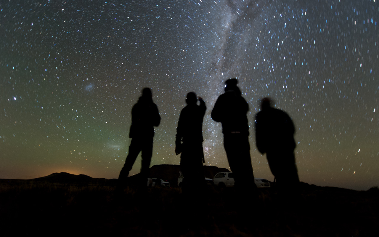NASA Selects New Research Teams to Study the Solar System ...