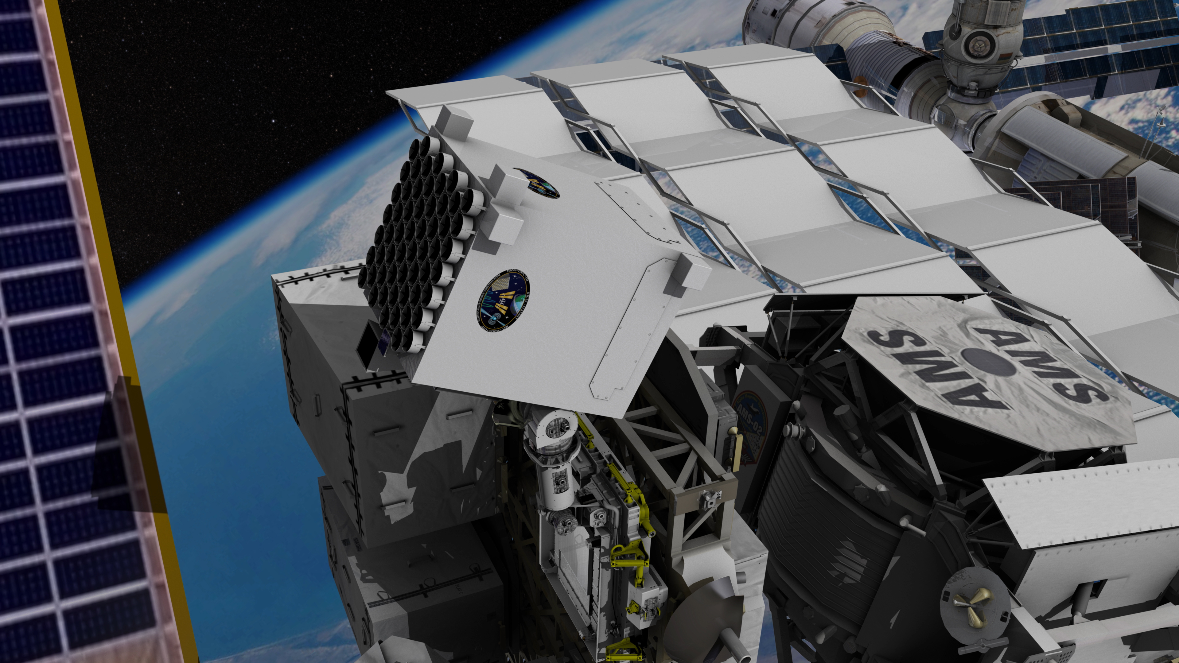 SEXTANT : utiliser les rayons X pour naviguer dans l'espace profond Nicerclose2