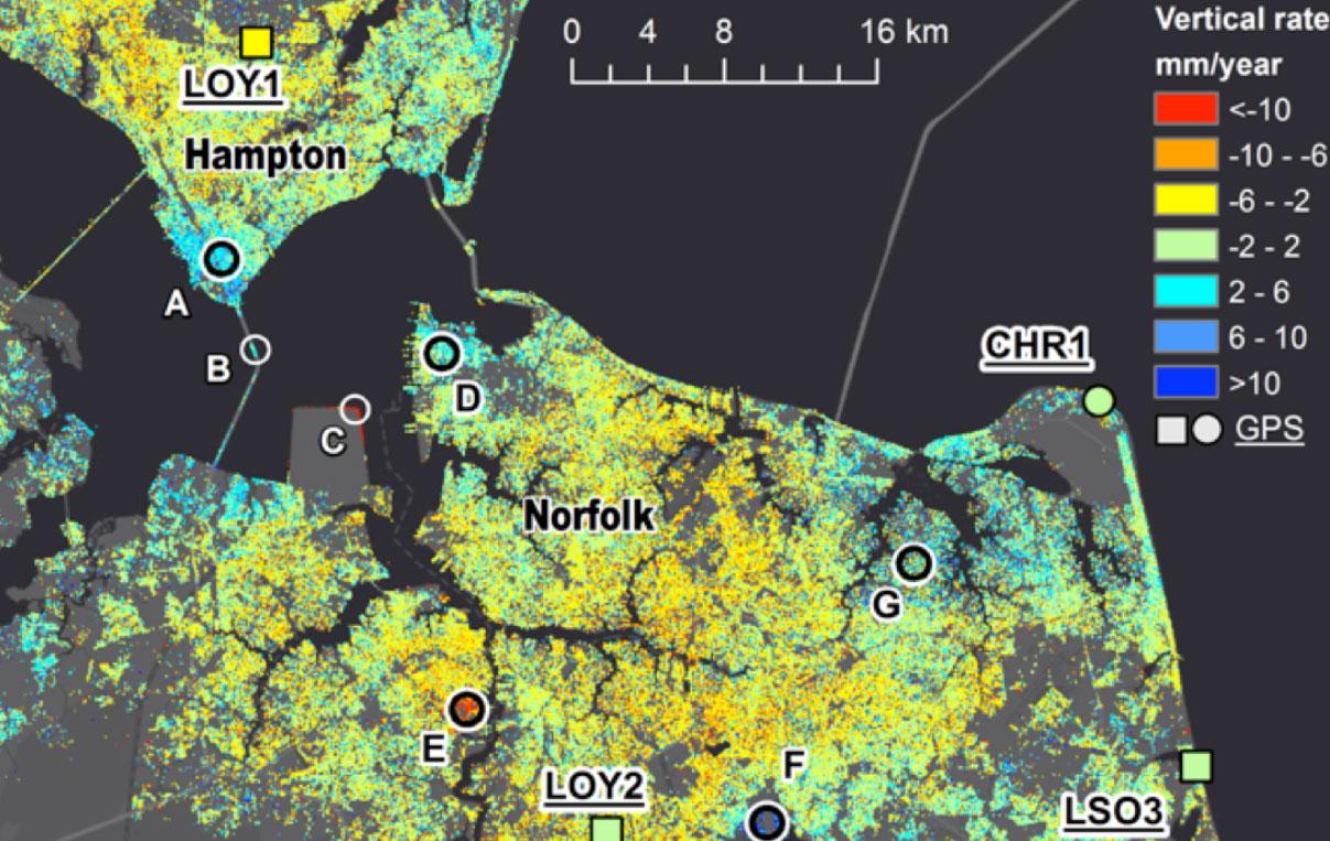 nasa virginia locations - 1207×763