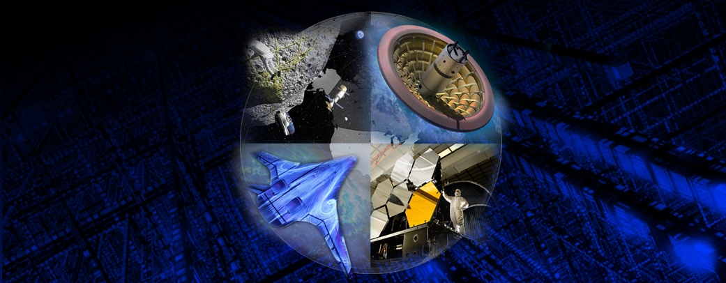 2015 nasa technology roadmaps