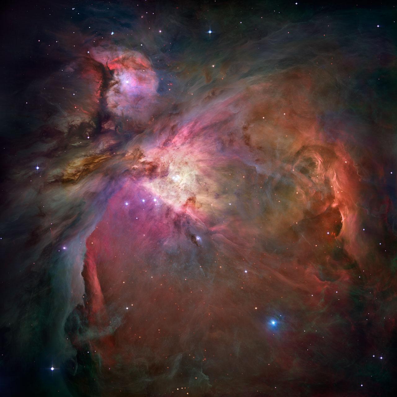 orion-nebula-xlarge_web.jpg