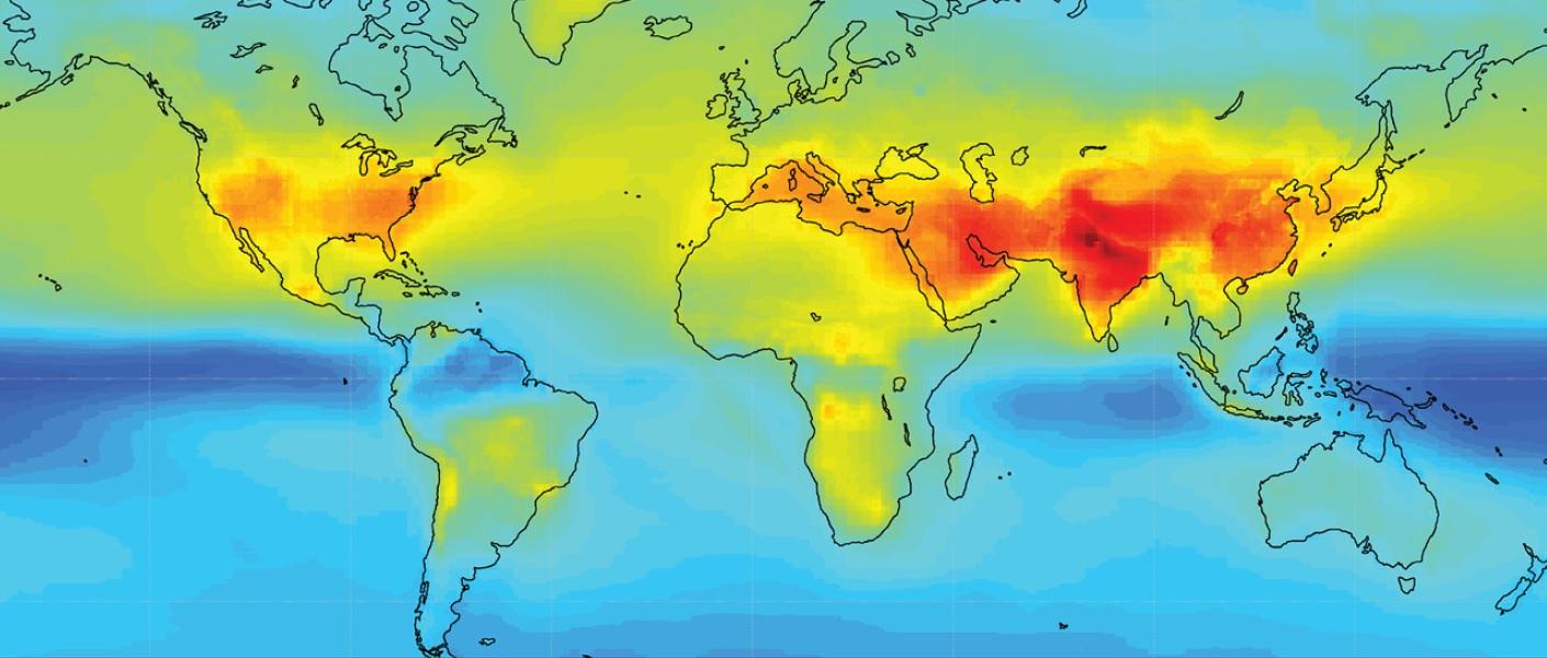 ozone-annual.jpg