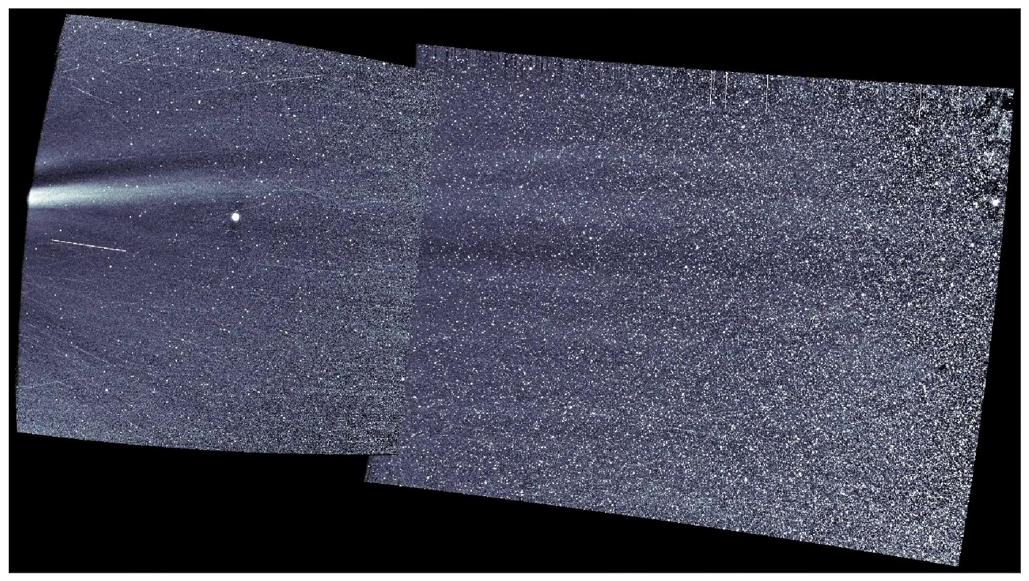 One Year of NASA's Parker Solar Probe