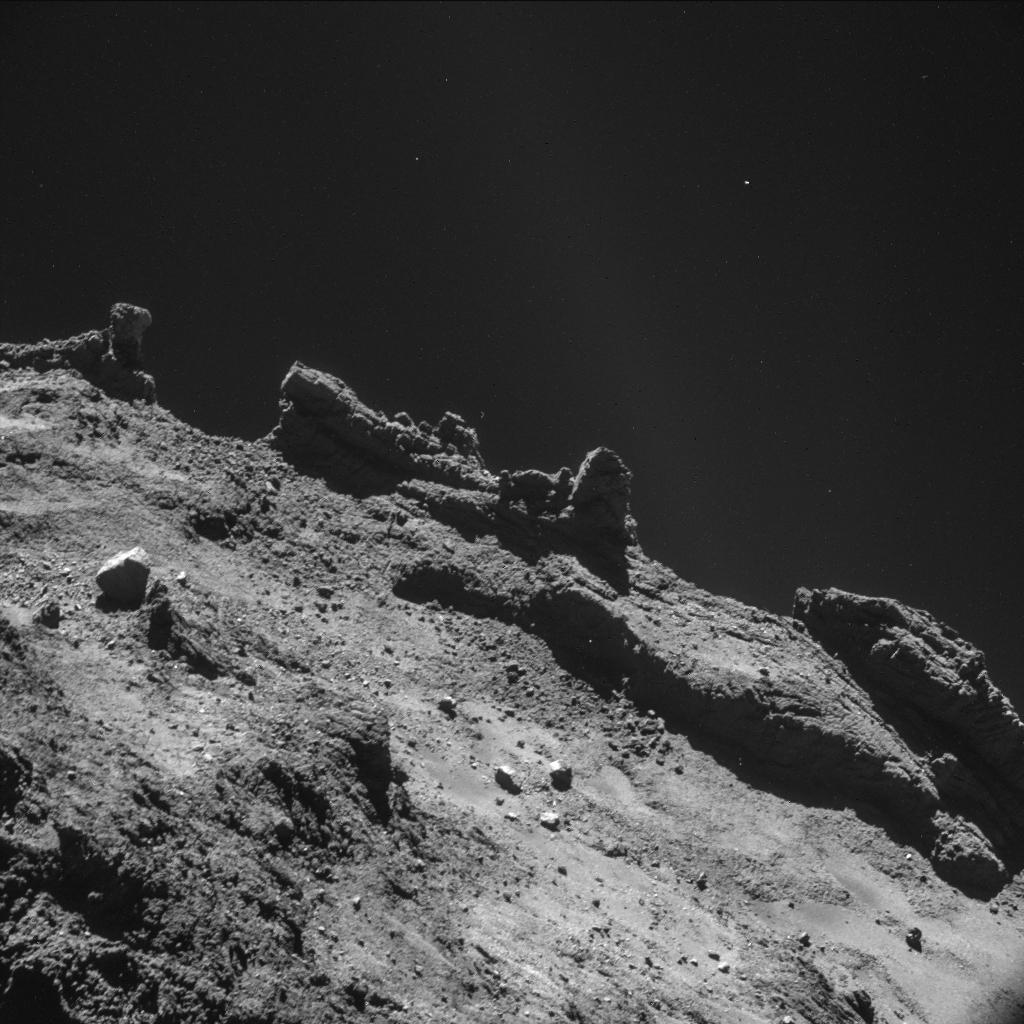 november 9 asteroid - photo #45