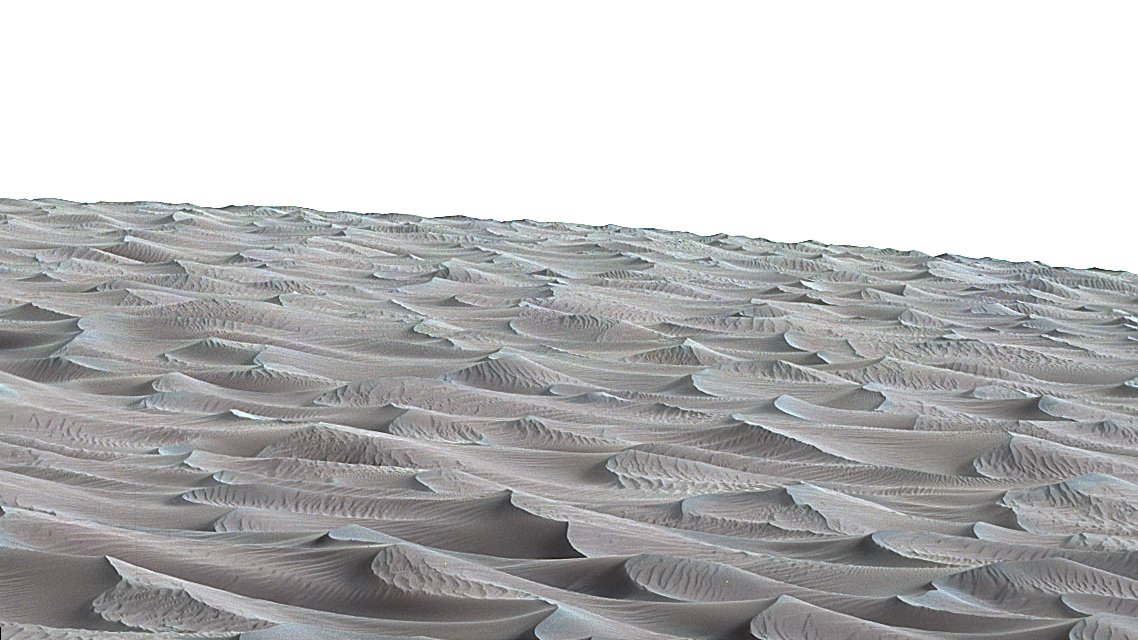 mars rover draws in sand - photo #26