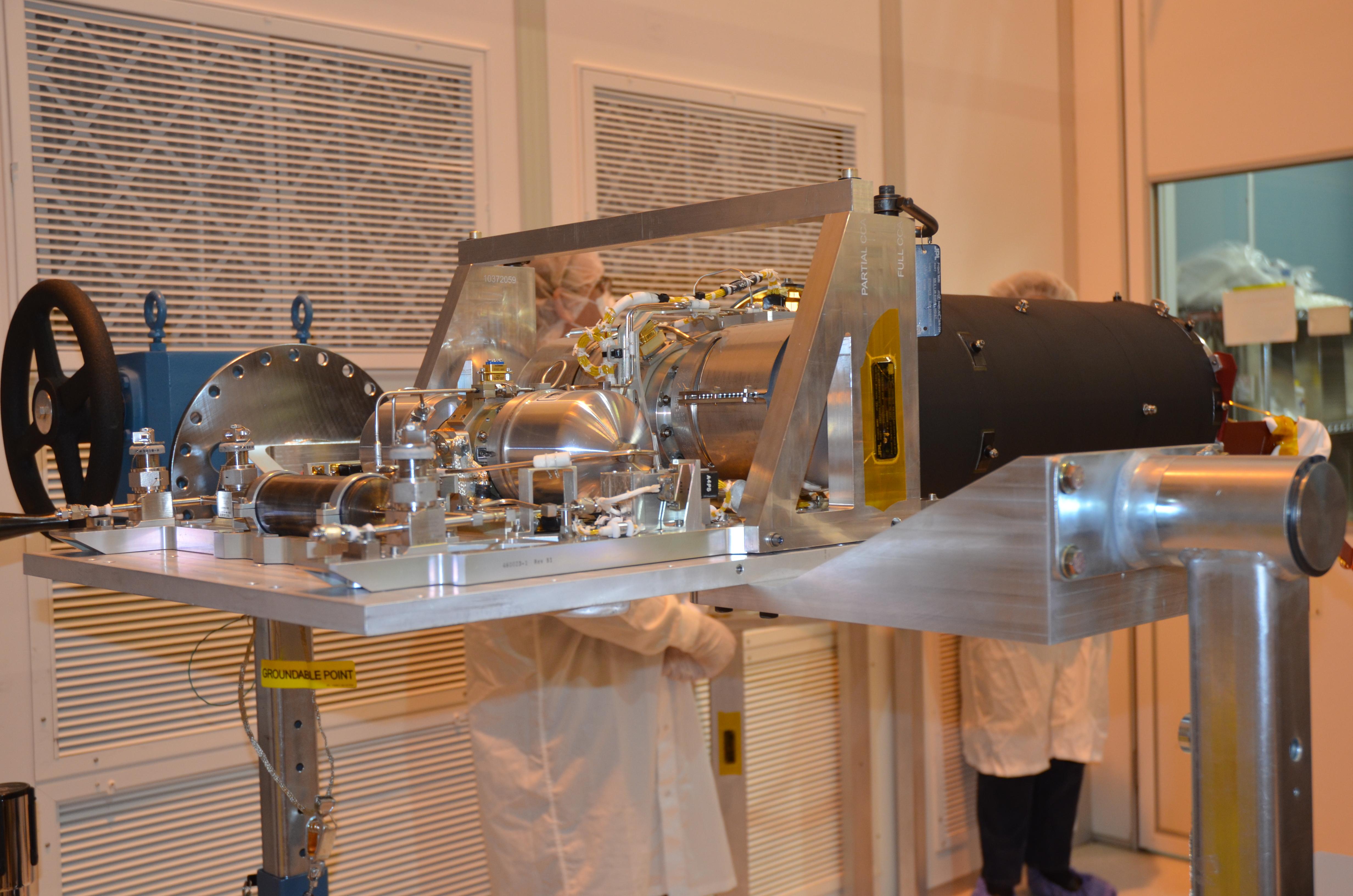 Goto vs manual telescopes which should i choose u celestial viewing