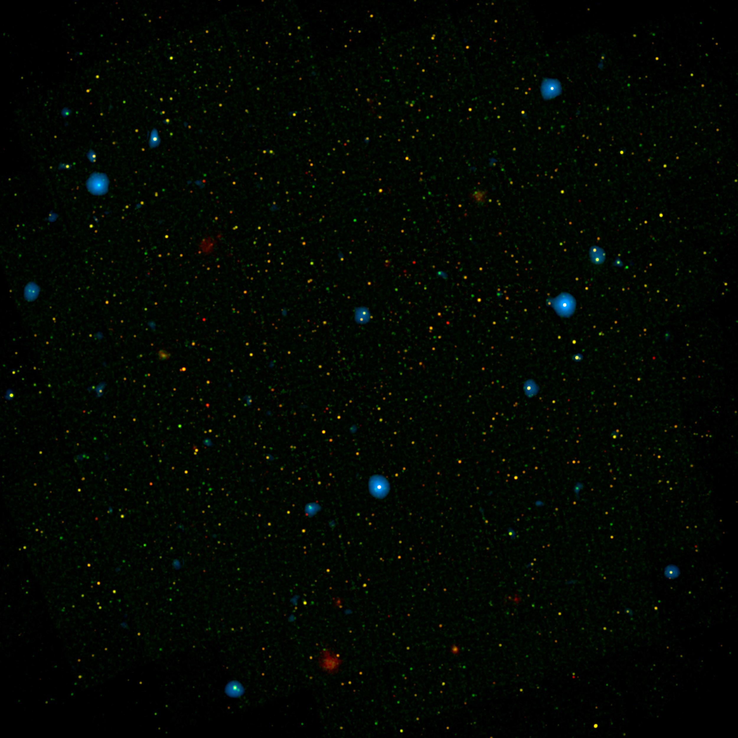 all black hole - photo #17