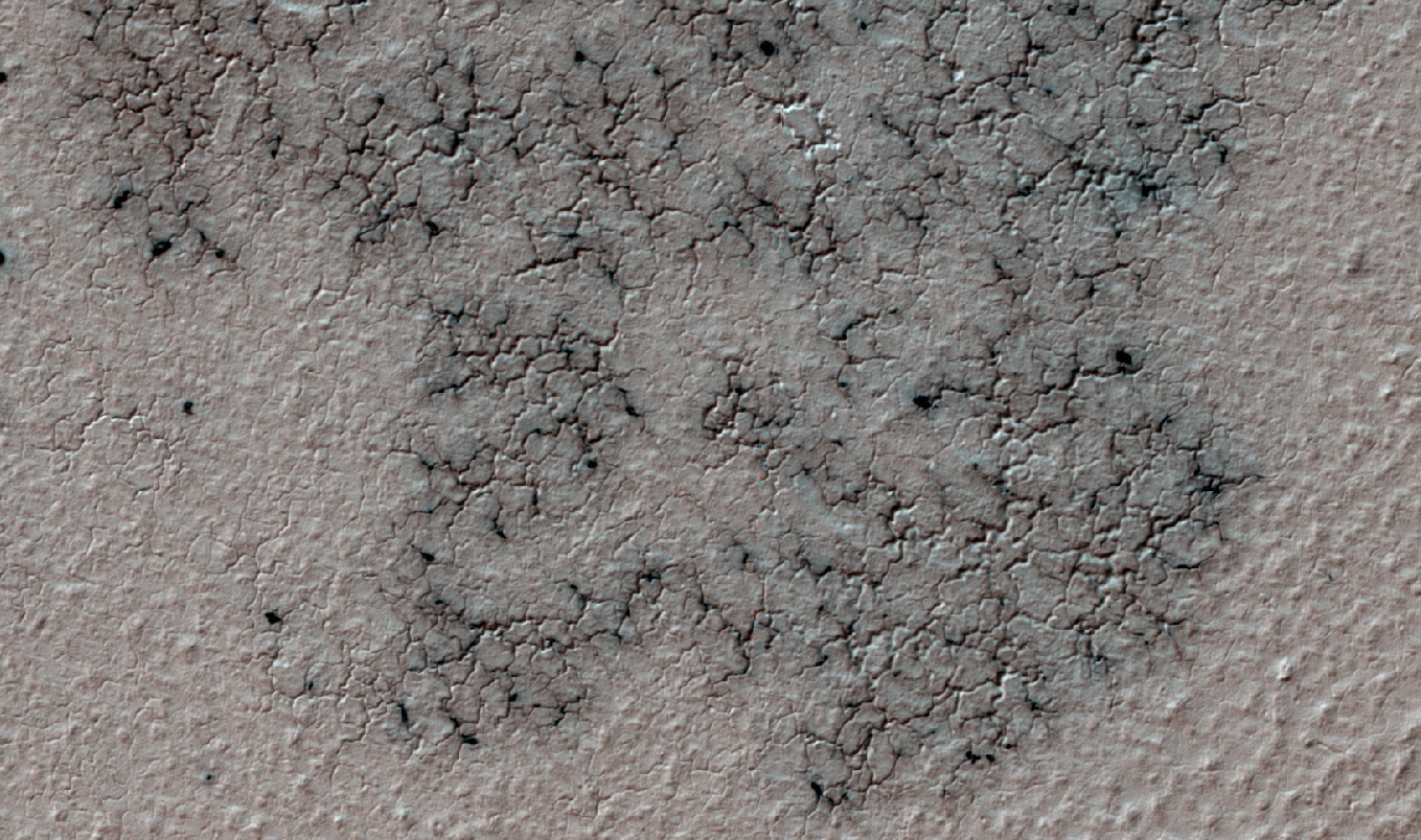 http://www.nasa.gov/sites/default/files/thumbnails/image/pia21126_esp_047487_1005_mrgb_.jpg