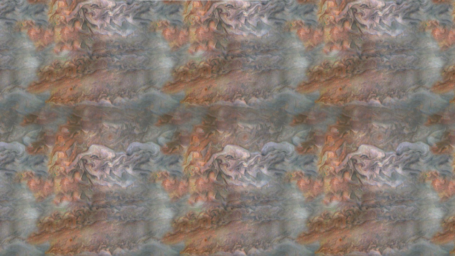 Jupiter Wallpaper Nasa