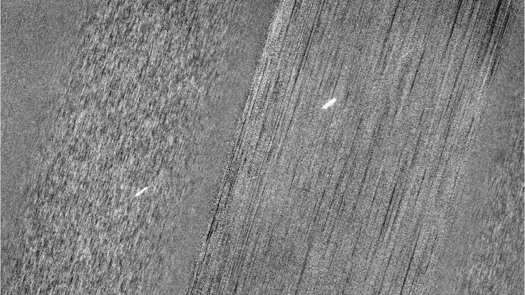 raumfahrt astronomie-blog von cenap