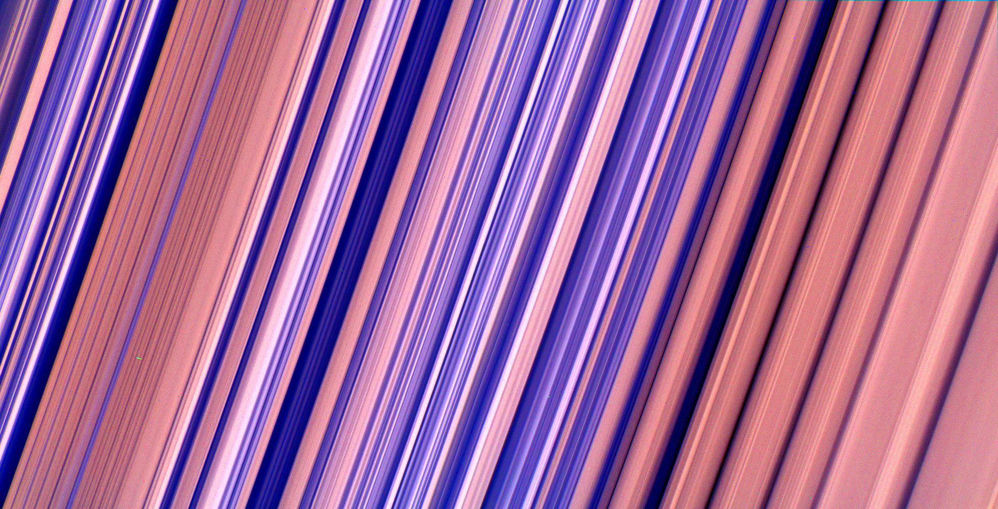 changing colors in saturn u0027s north nasa