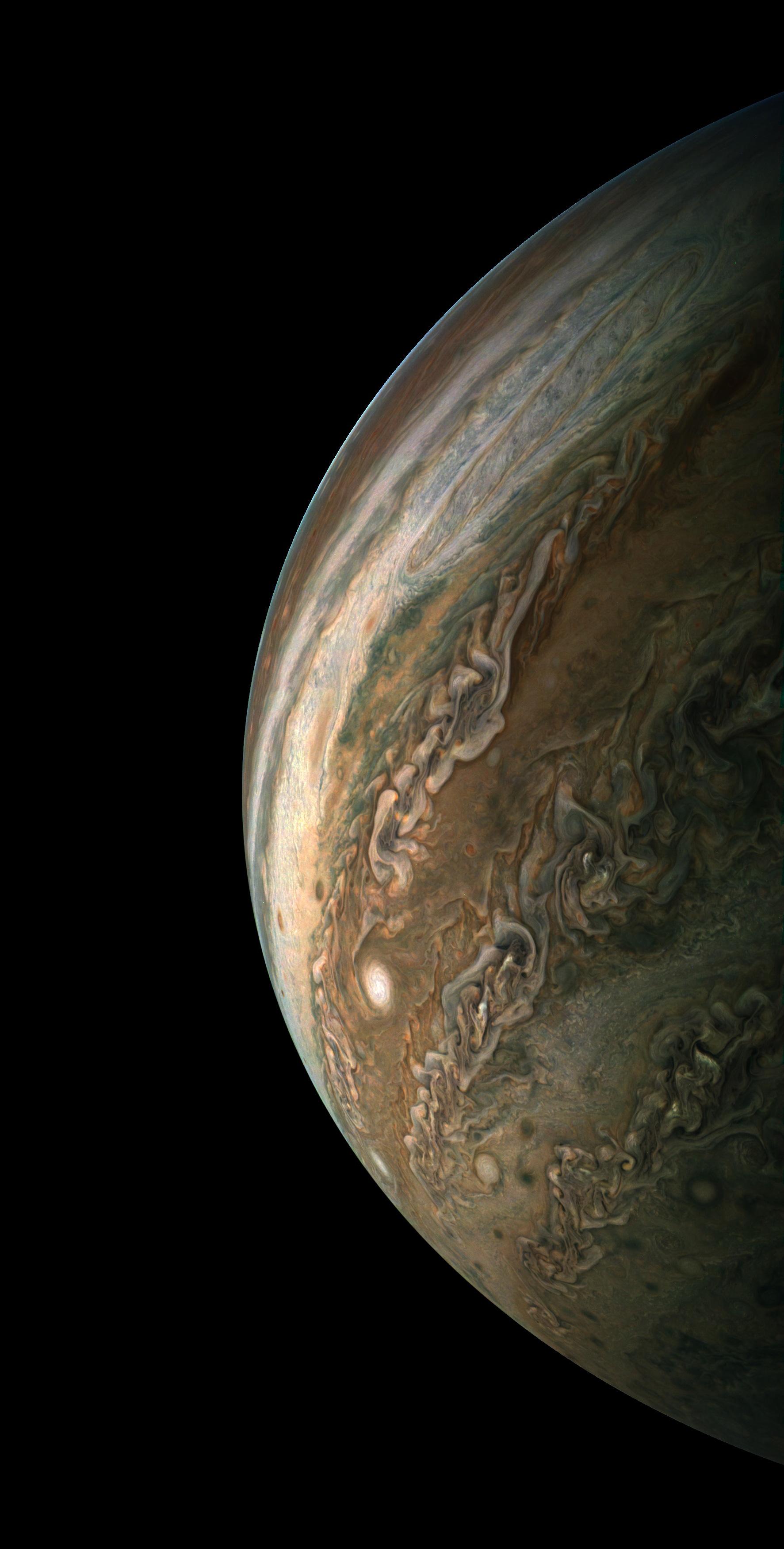Jupiter 1920x1080 wallpaper - Jupiter wallpaper ...