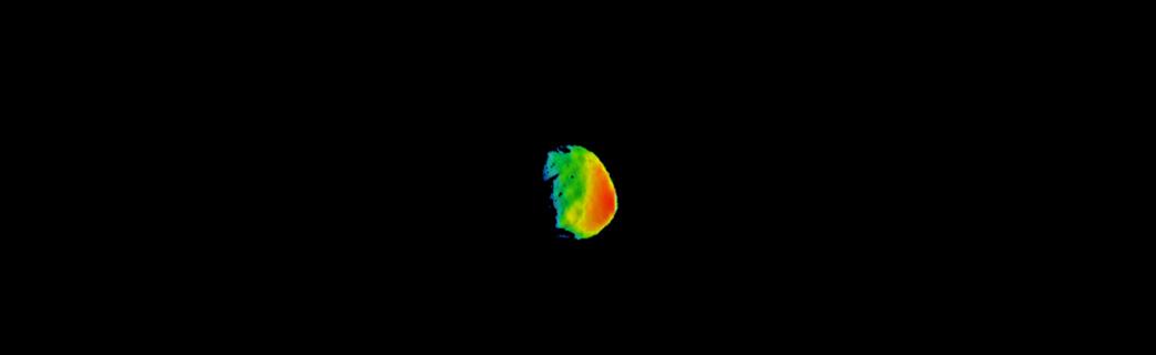 examining mars u0026 39 moon phobos in a different light