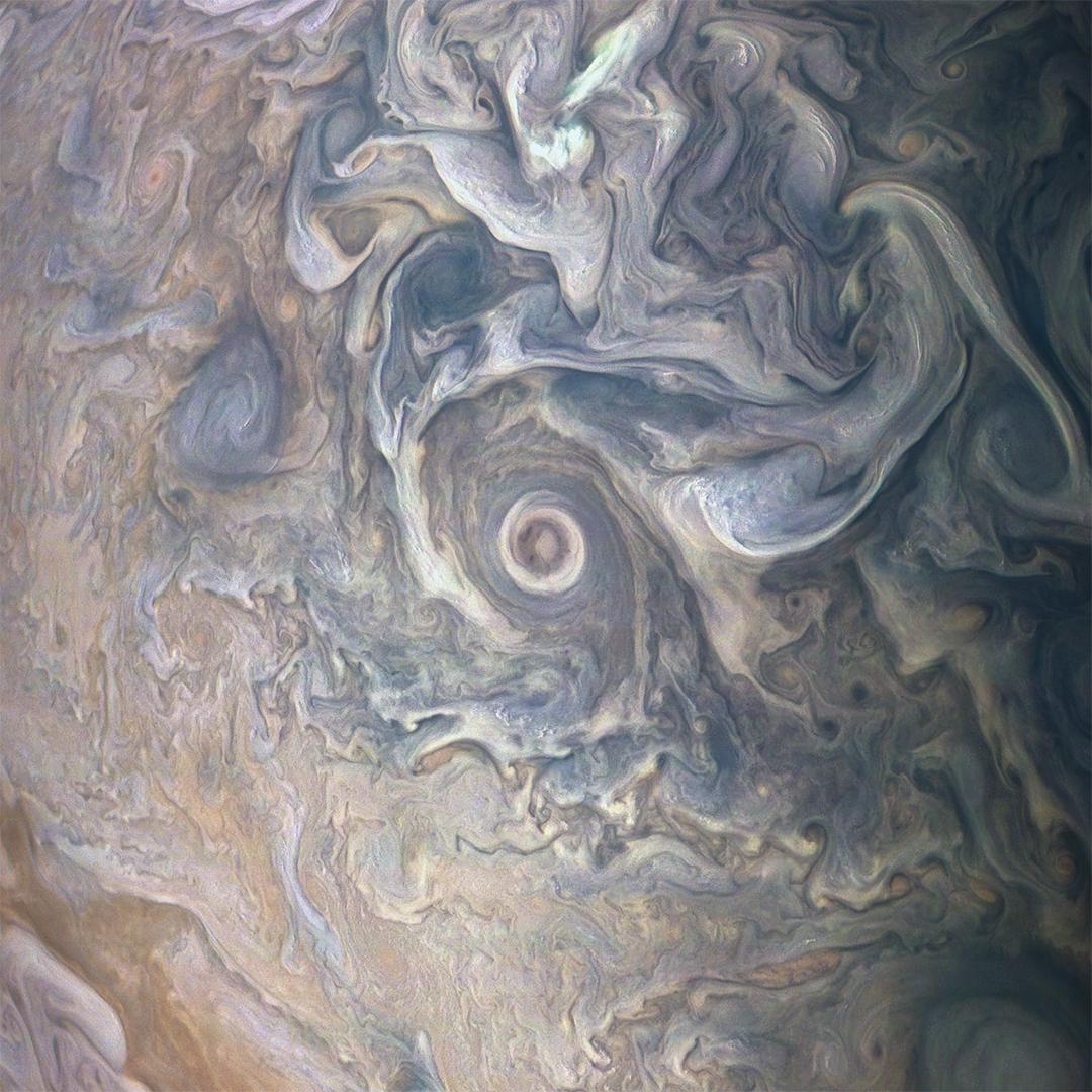 Jupiter Calendar - Page 2 Pia22687