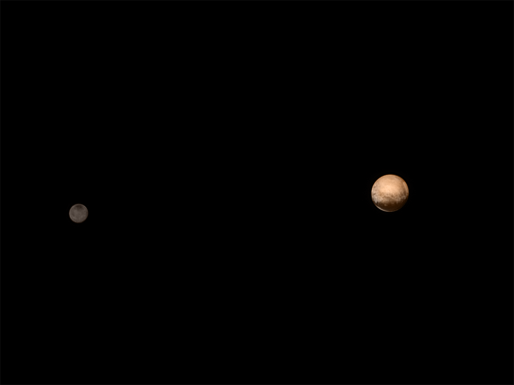 pluto_charon_color_final.png