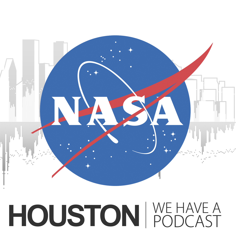NASA\'s Johnson Space Center Begins New Podcast Series | NASA