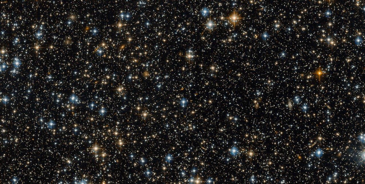 latest in astronomy - photo #31
