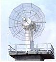 High Frequency (HF)