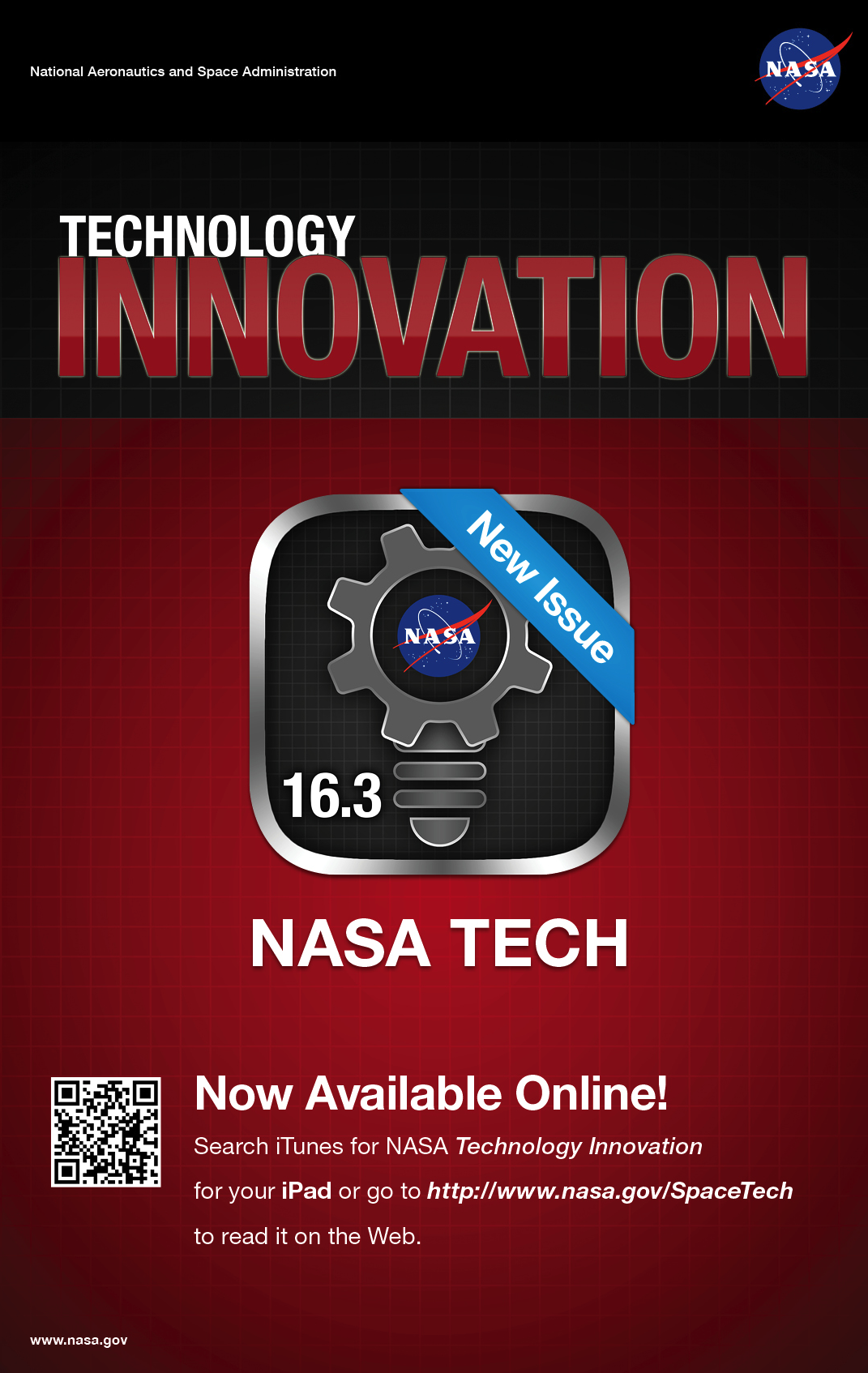 technological innovations by nasa - photo #16