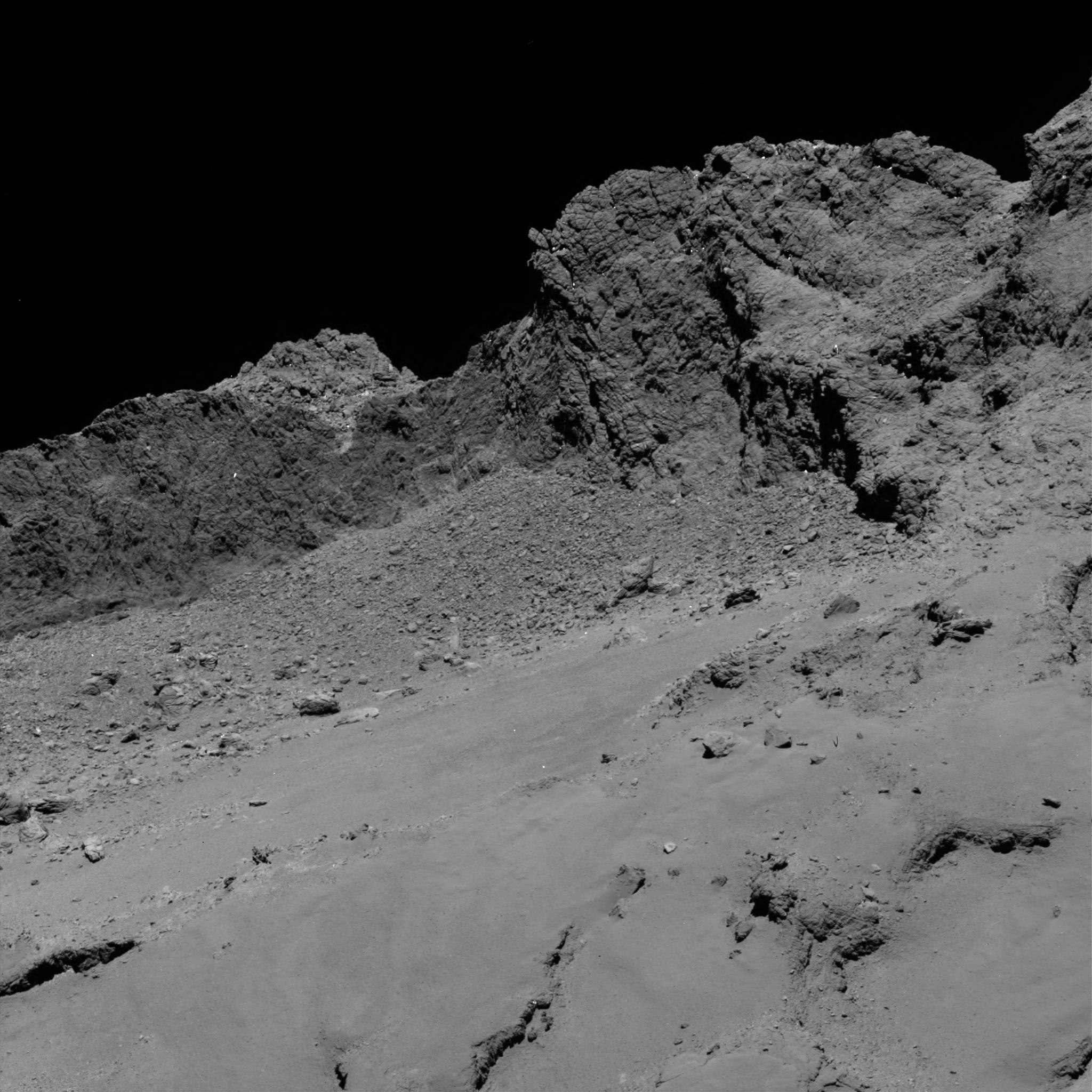 http://www.nasa.gov/sites/default/files/thumbnails/image/rosetta-homepage.jpg