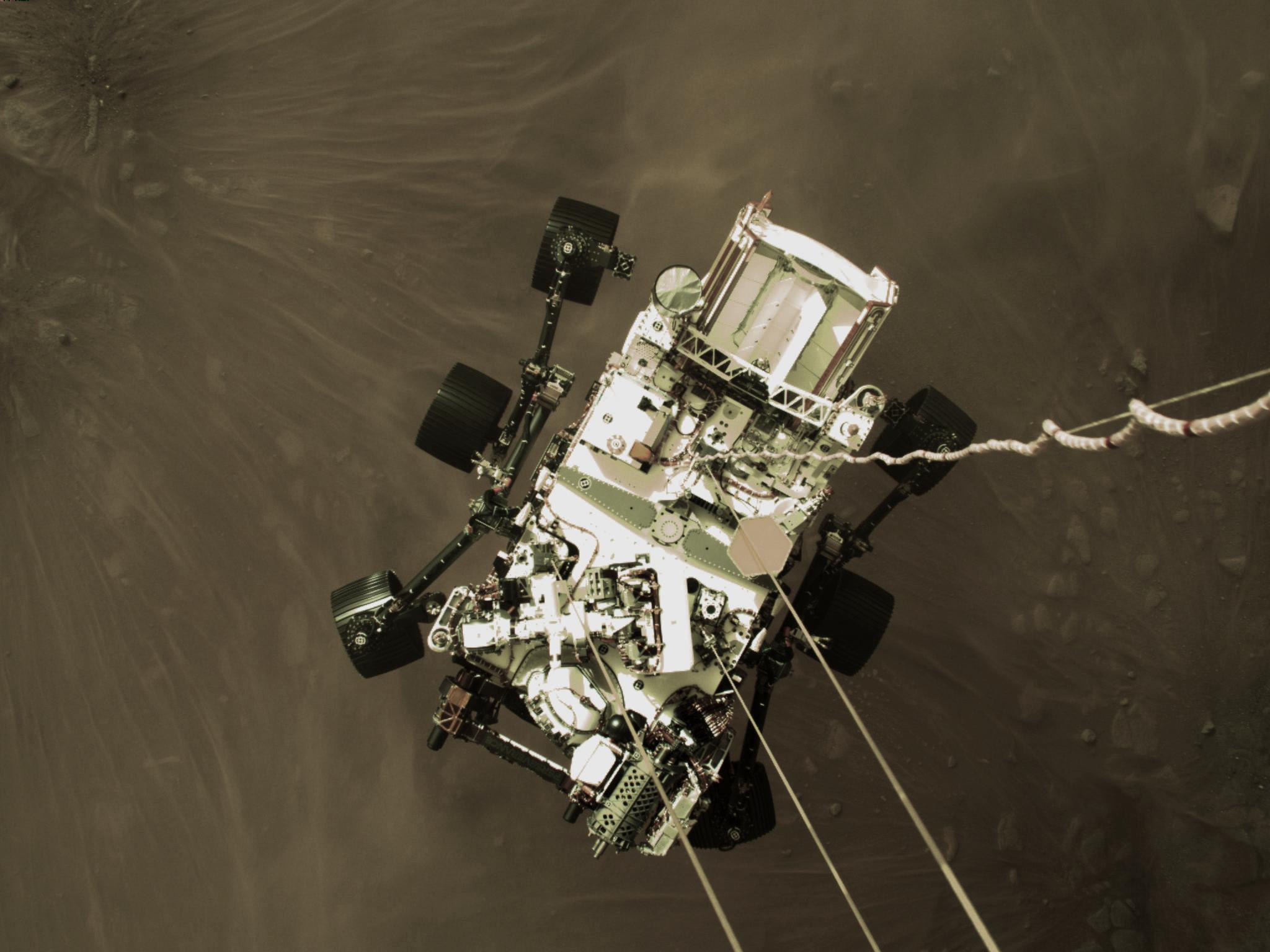 rover_drop.jpg