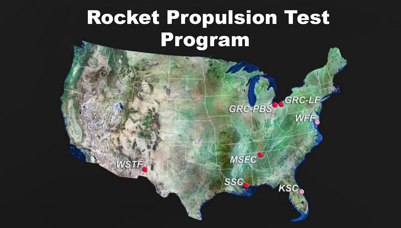 office test mos nasas rocket propulsion testing nasa