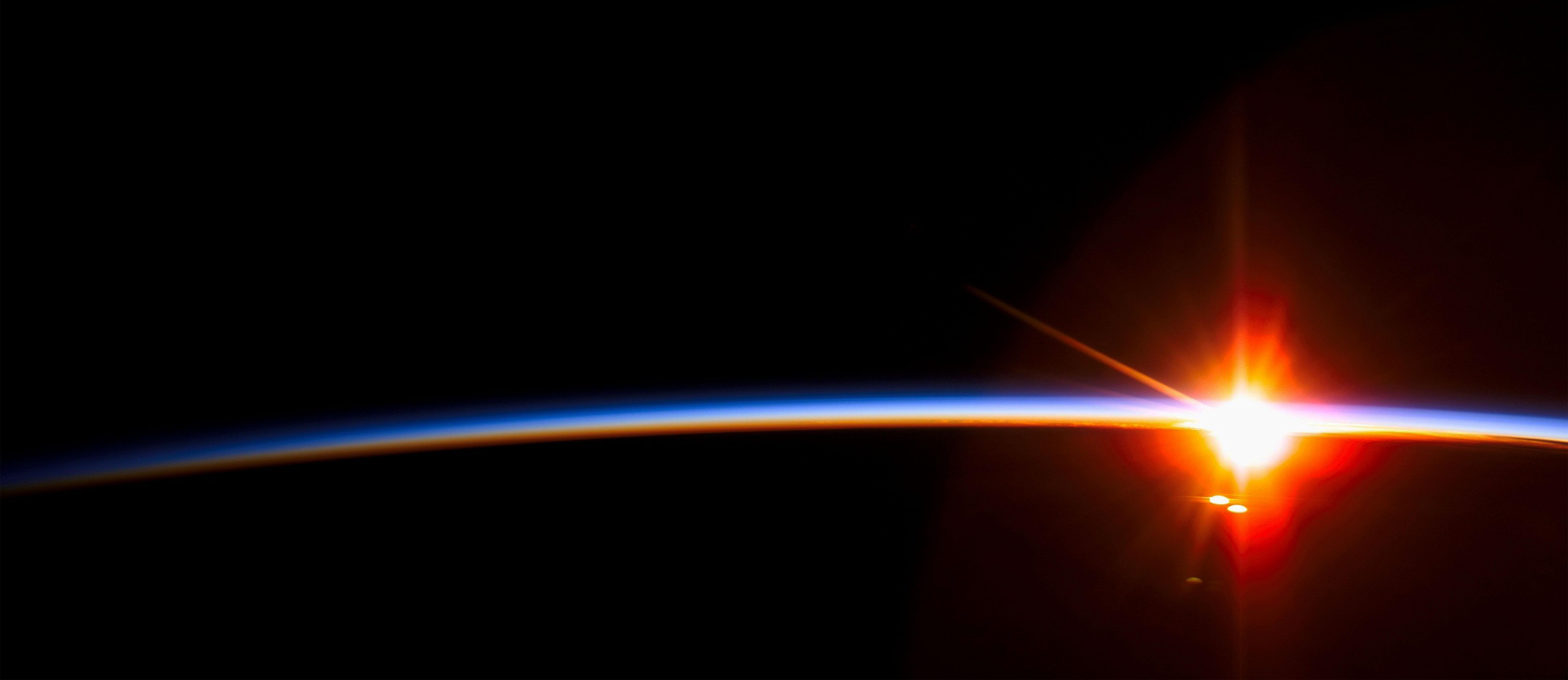 NASA Helped Kick-start Diversity in Employment ...