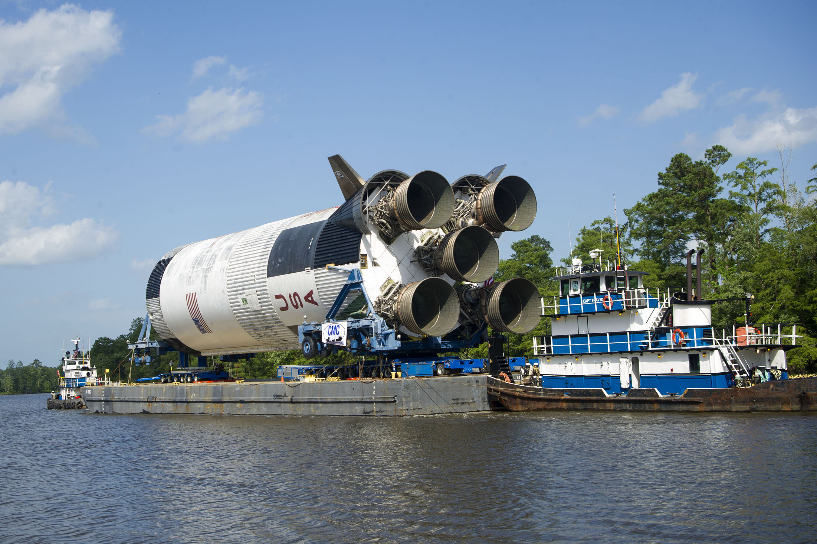 stennis space center 1,216 jobs available in stennis space center, ms on indeedcom apply to human resources assistant, operations manager, human resources specialist and more.