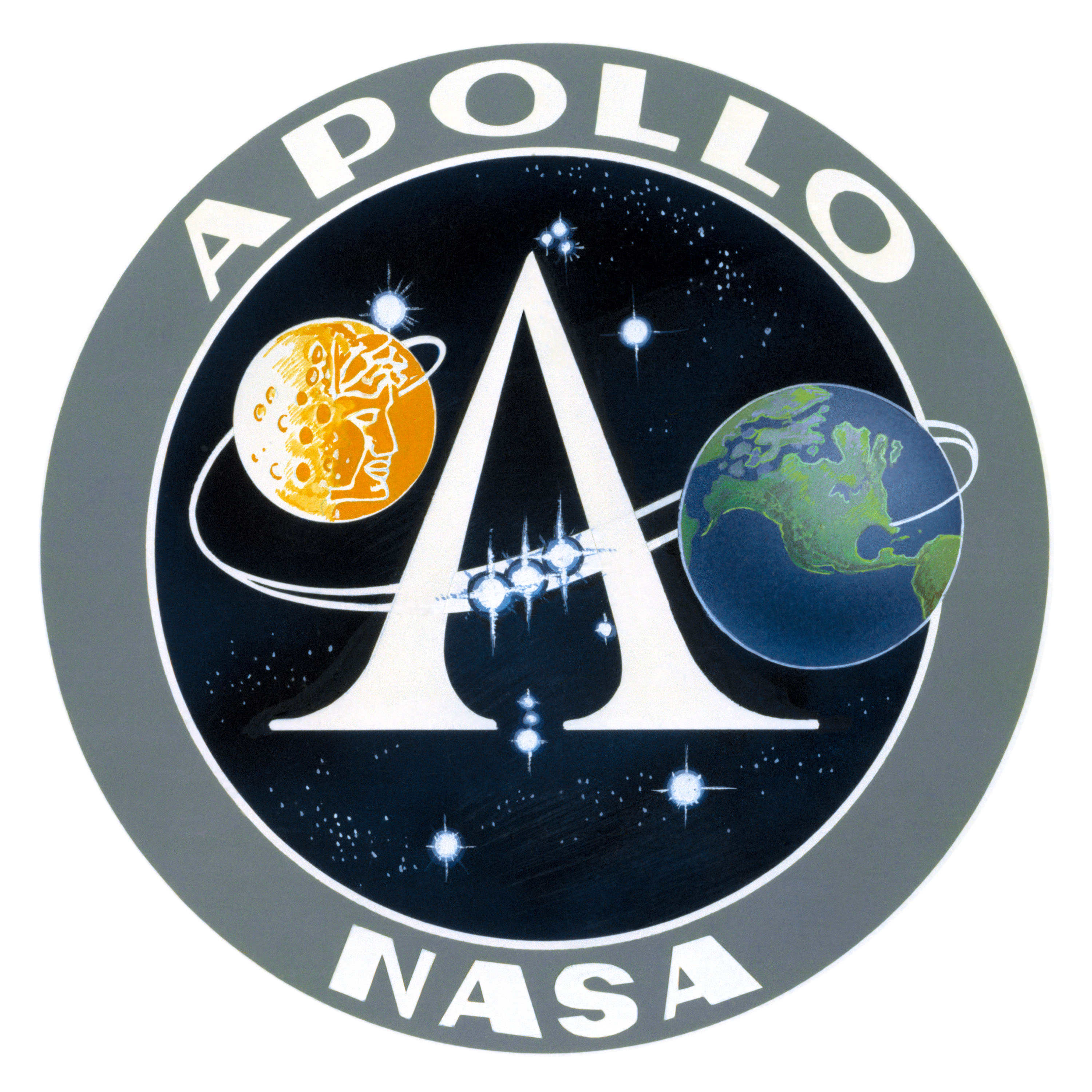 The Apollo Missions Nasa