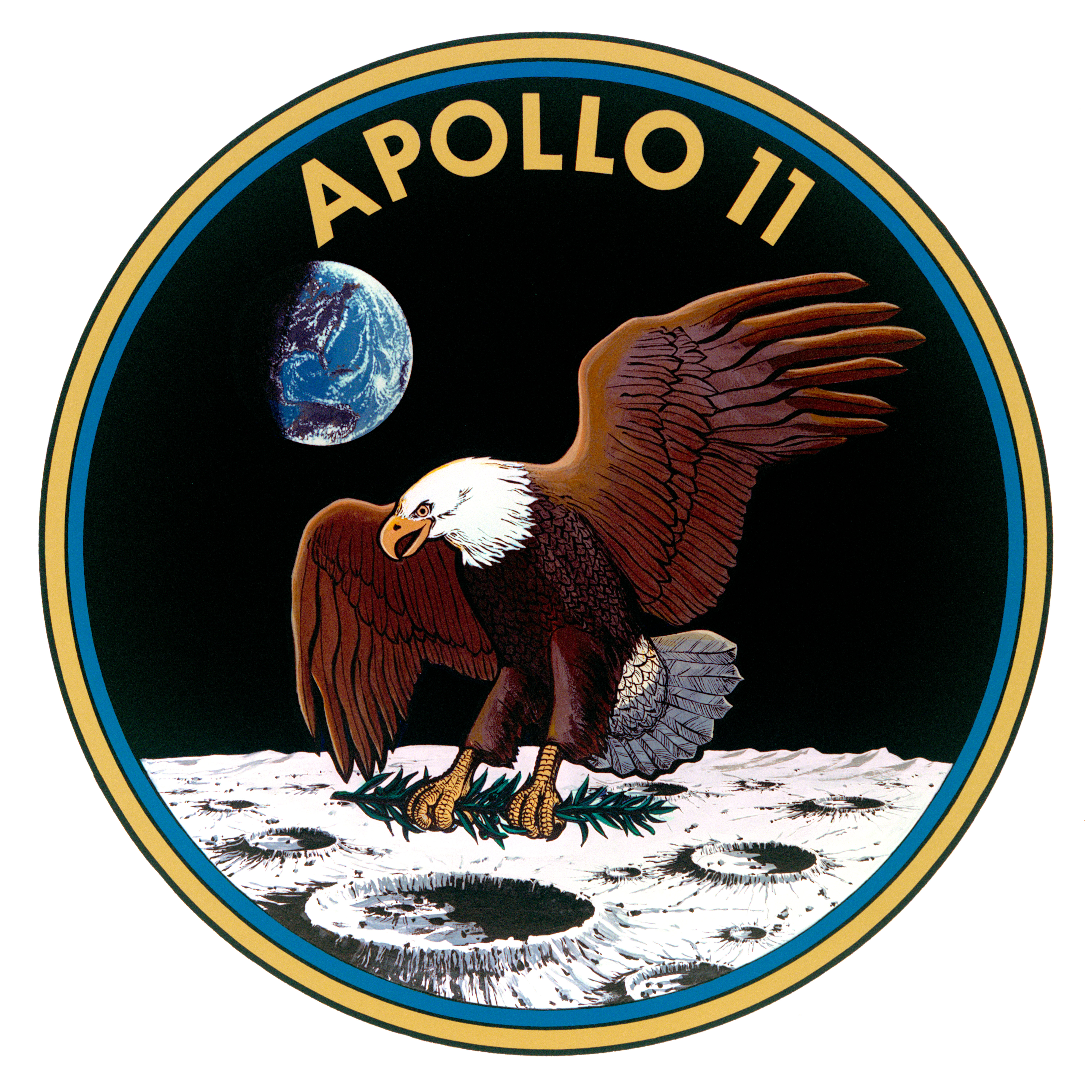 Apollo 11 Mission Overview Nasa
