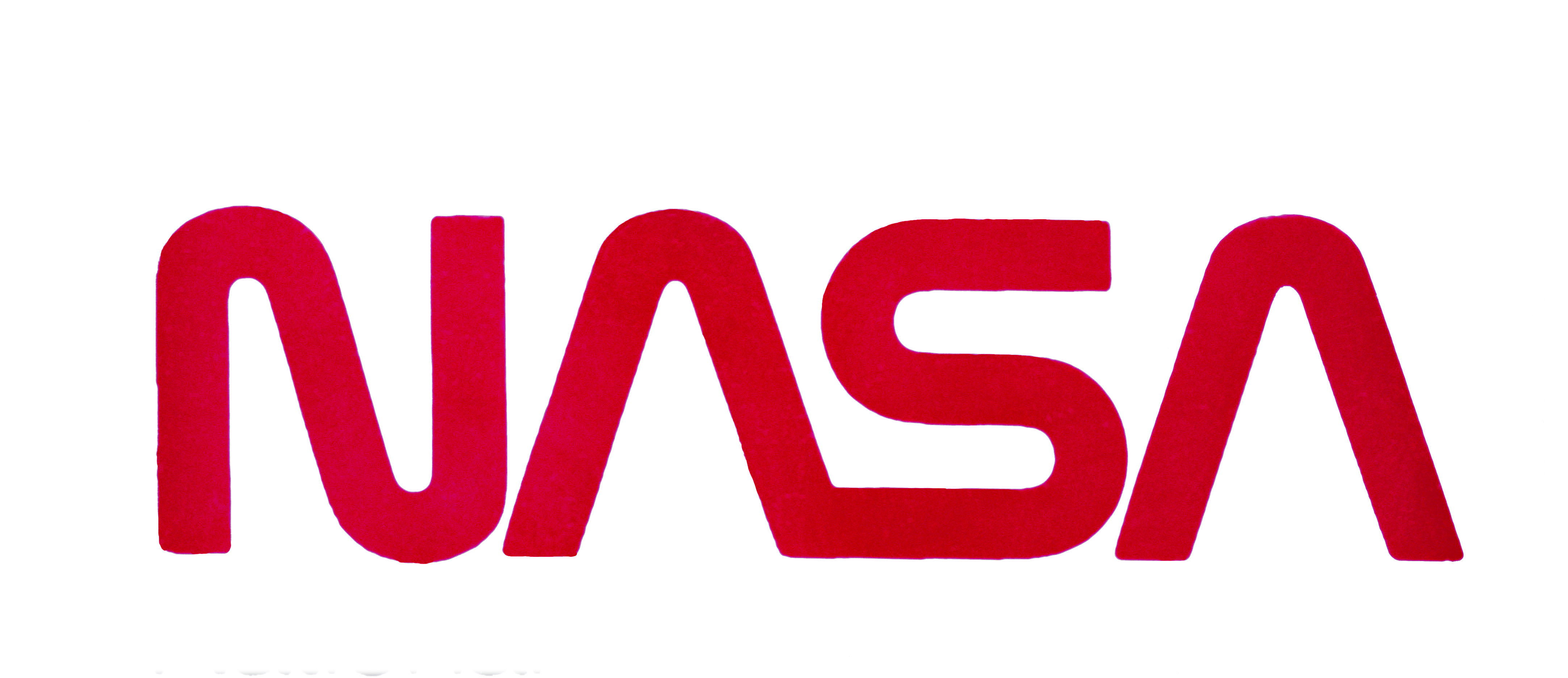 picture relating to Printable Nasa Logo named Symbols of NASA NASA