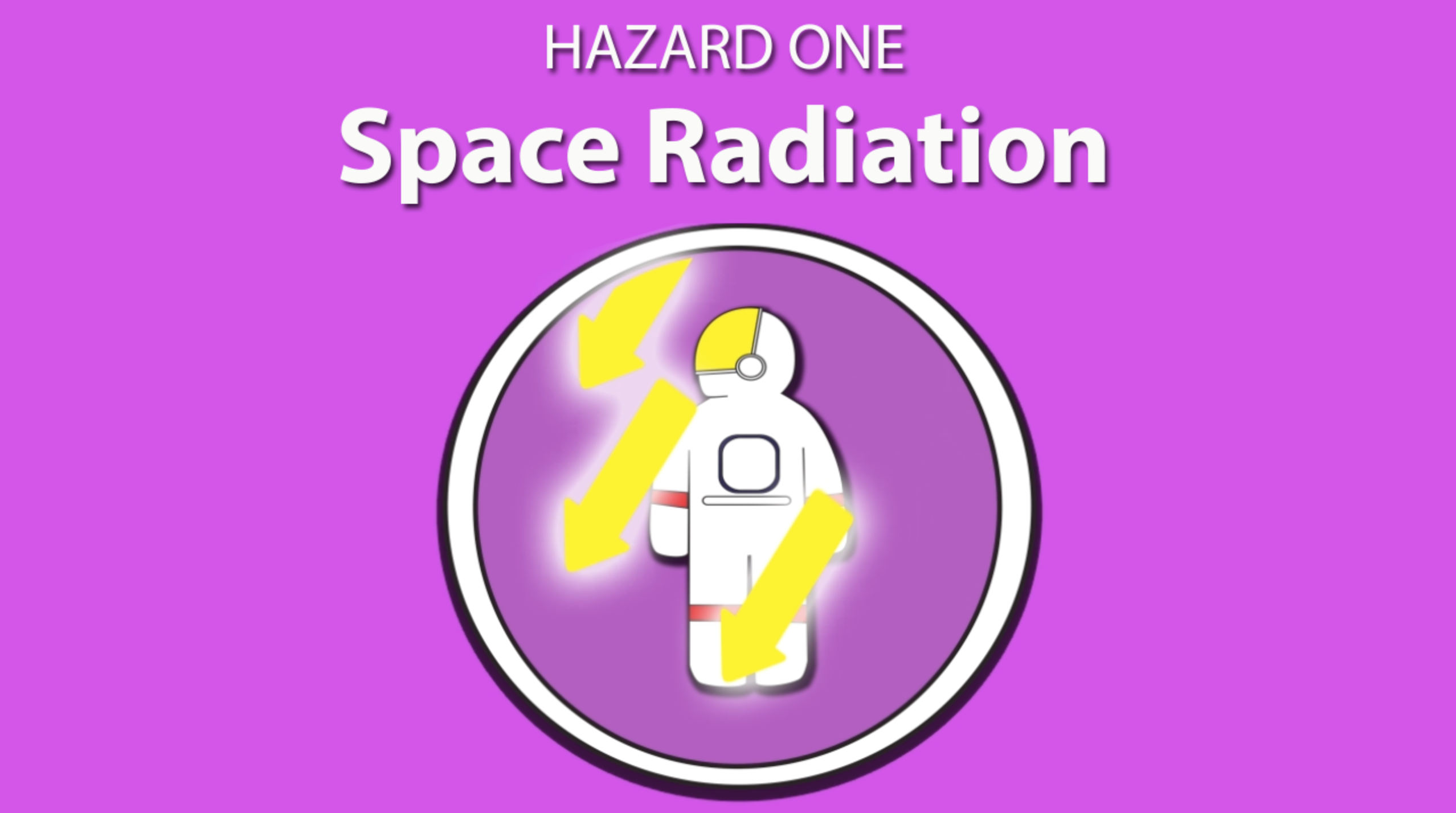 5 Hazards of Human Spaceflight | NASA