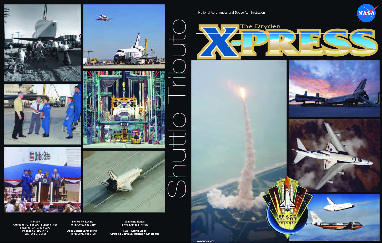 100 space shuttle enterprise u0027s 100