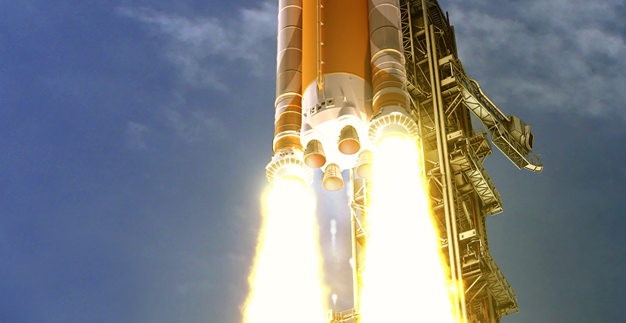sls-70mt-dac3-orange-launch-rs25_0.jpg