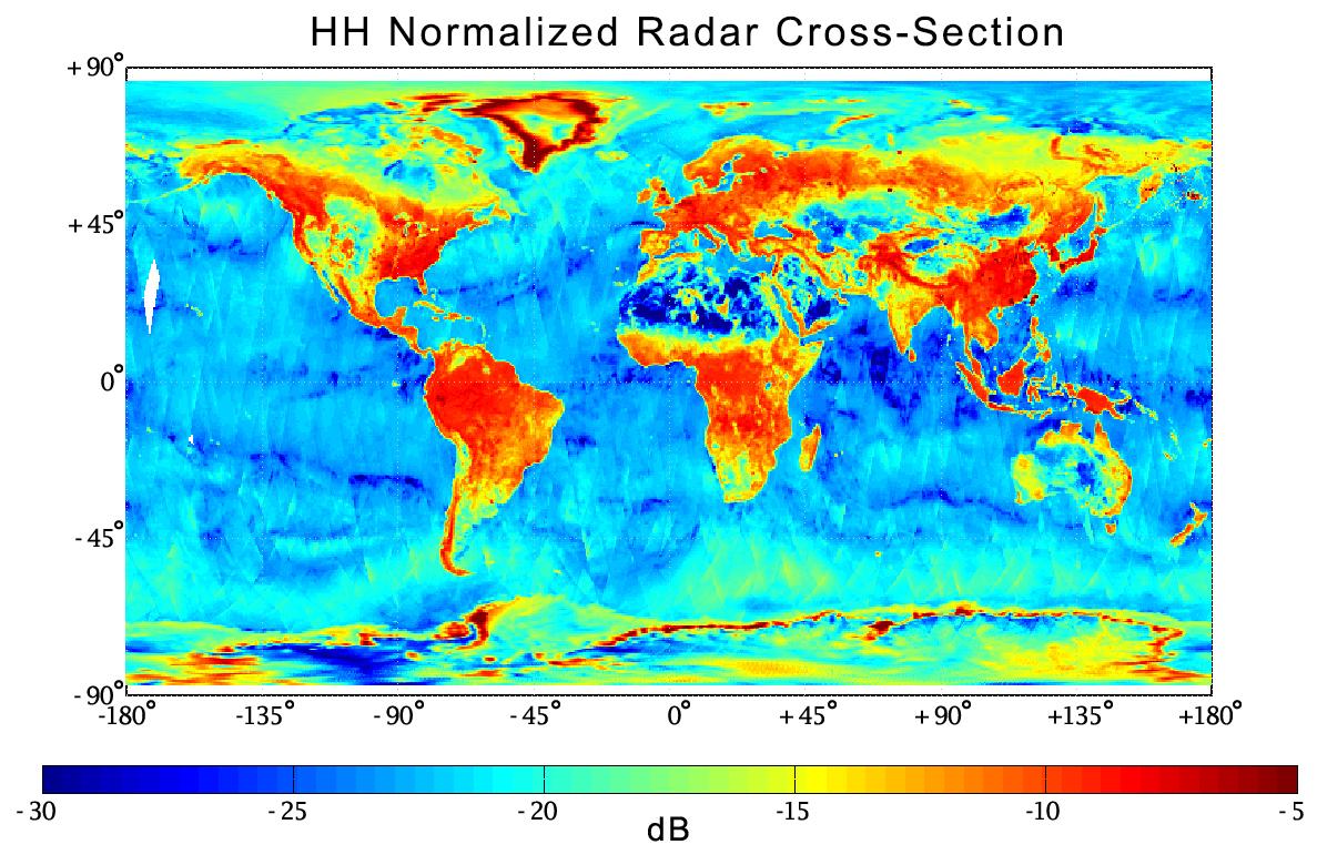 Maps 2015.Nasa Soil Moisture Mission Produces First Global Maps Nasa