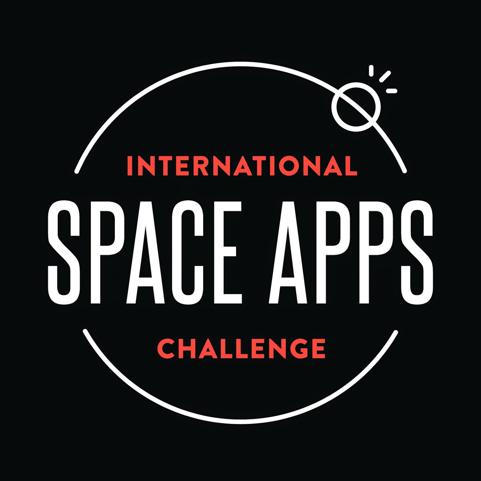 spacecraft app - photo #36