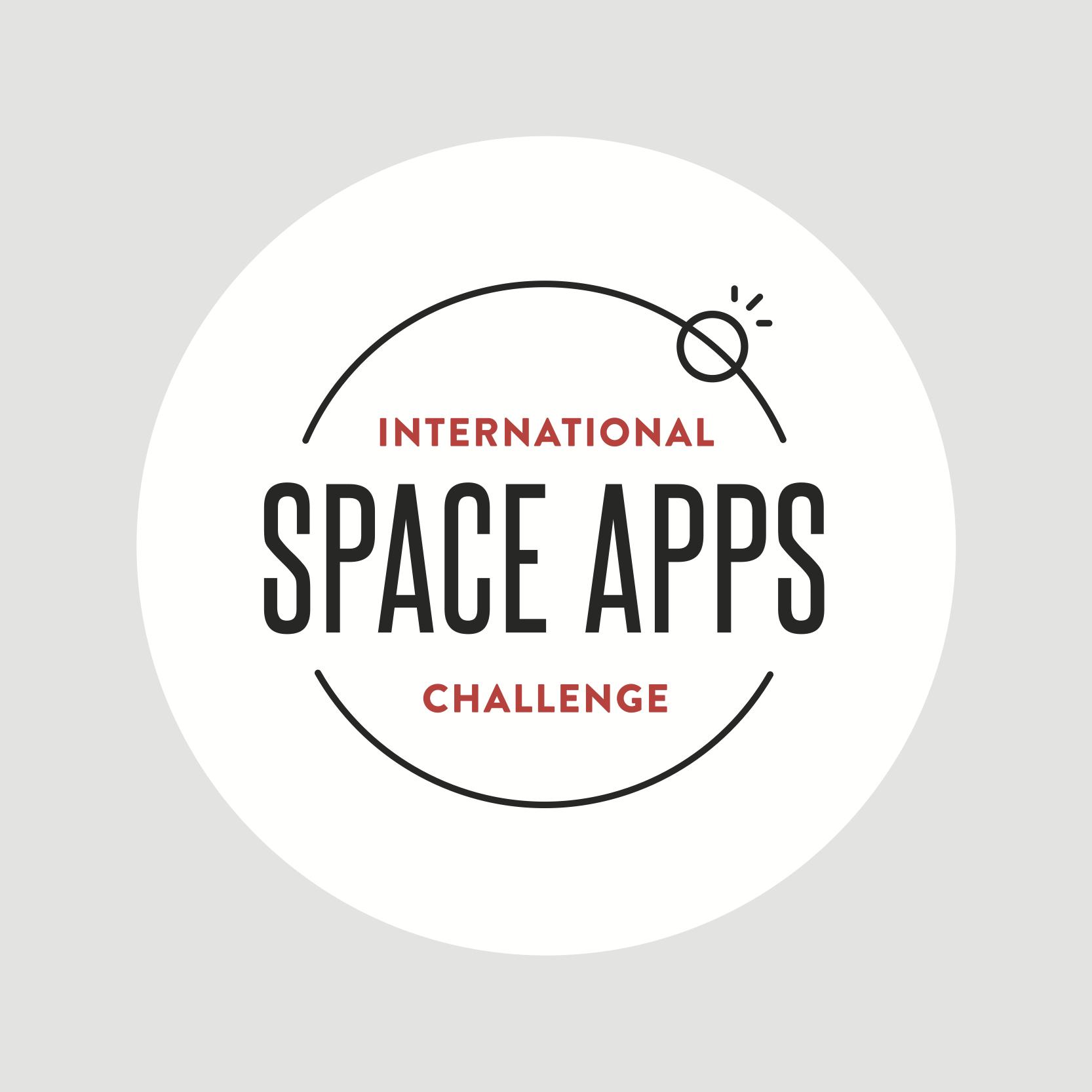 International Space Apps Challenge | NASA