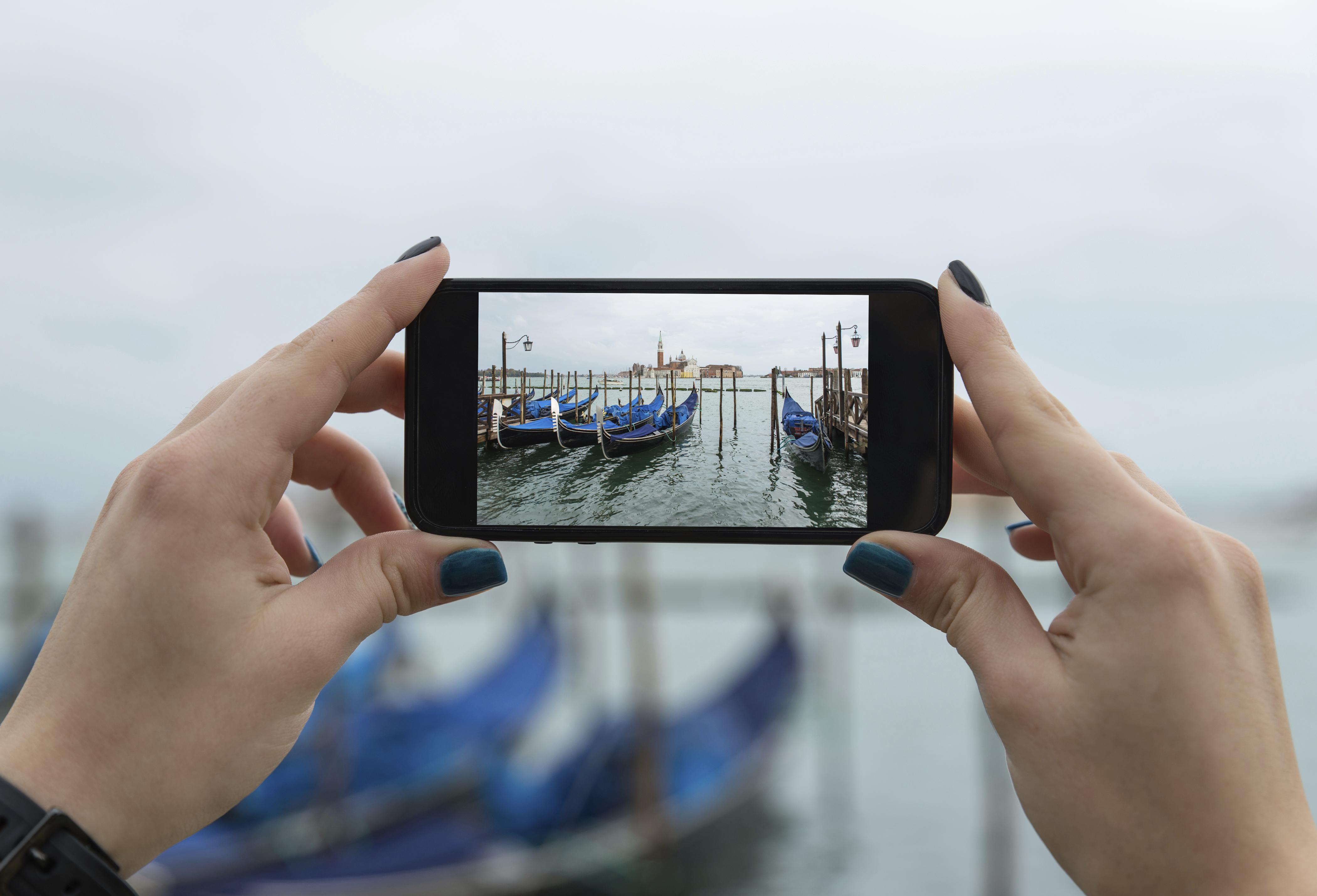 nasa using technology communication devices - photo #31