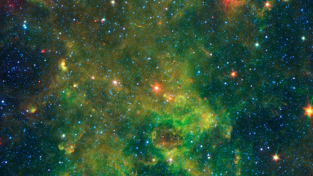 latest in astronomy - photo #27