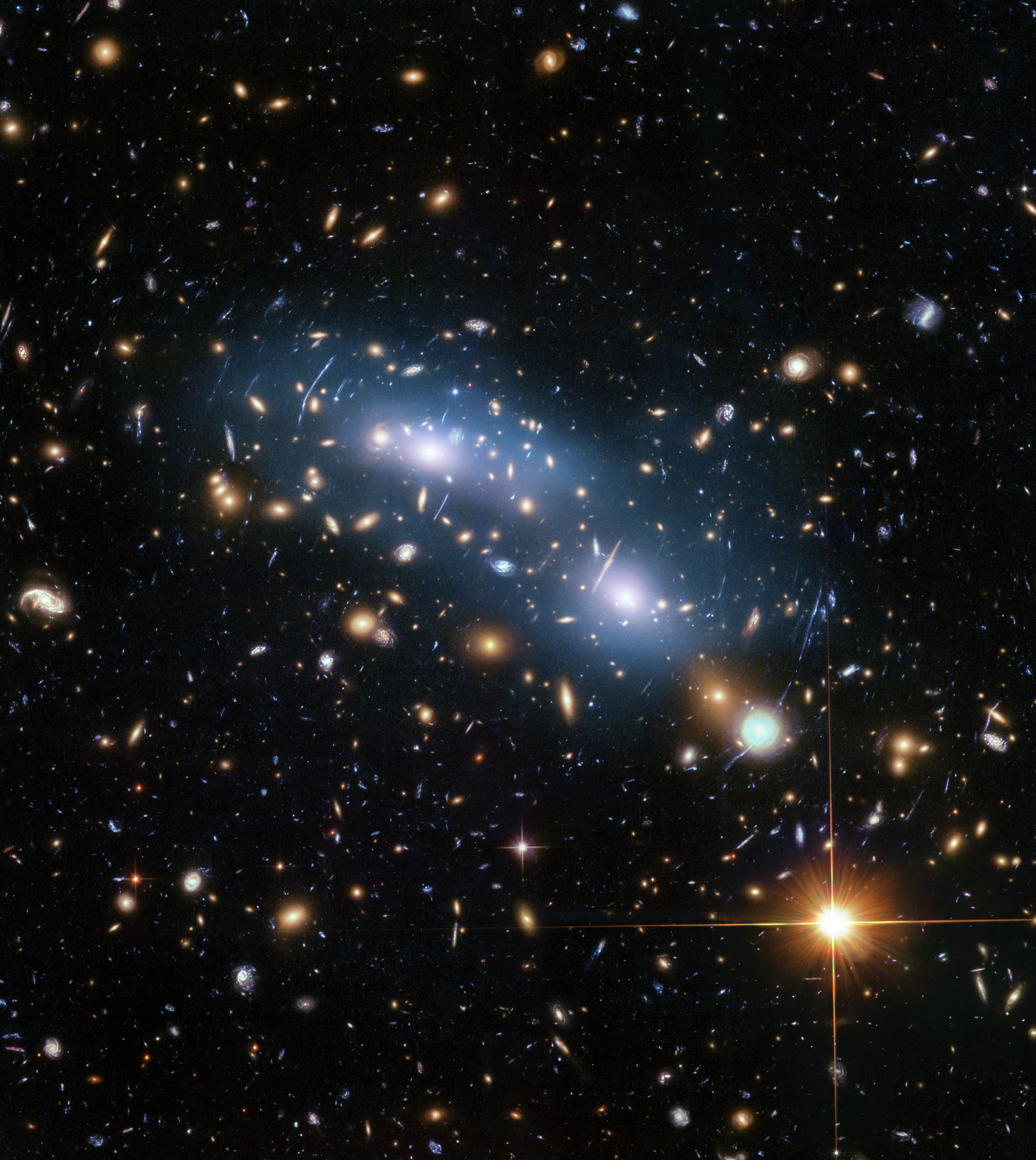 Looking at Stars in the Early Universe