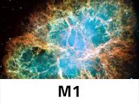 Hubble's Messier Catalog   NASA