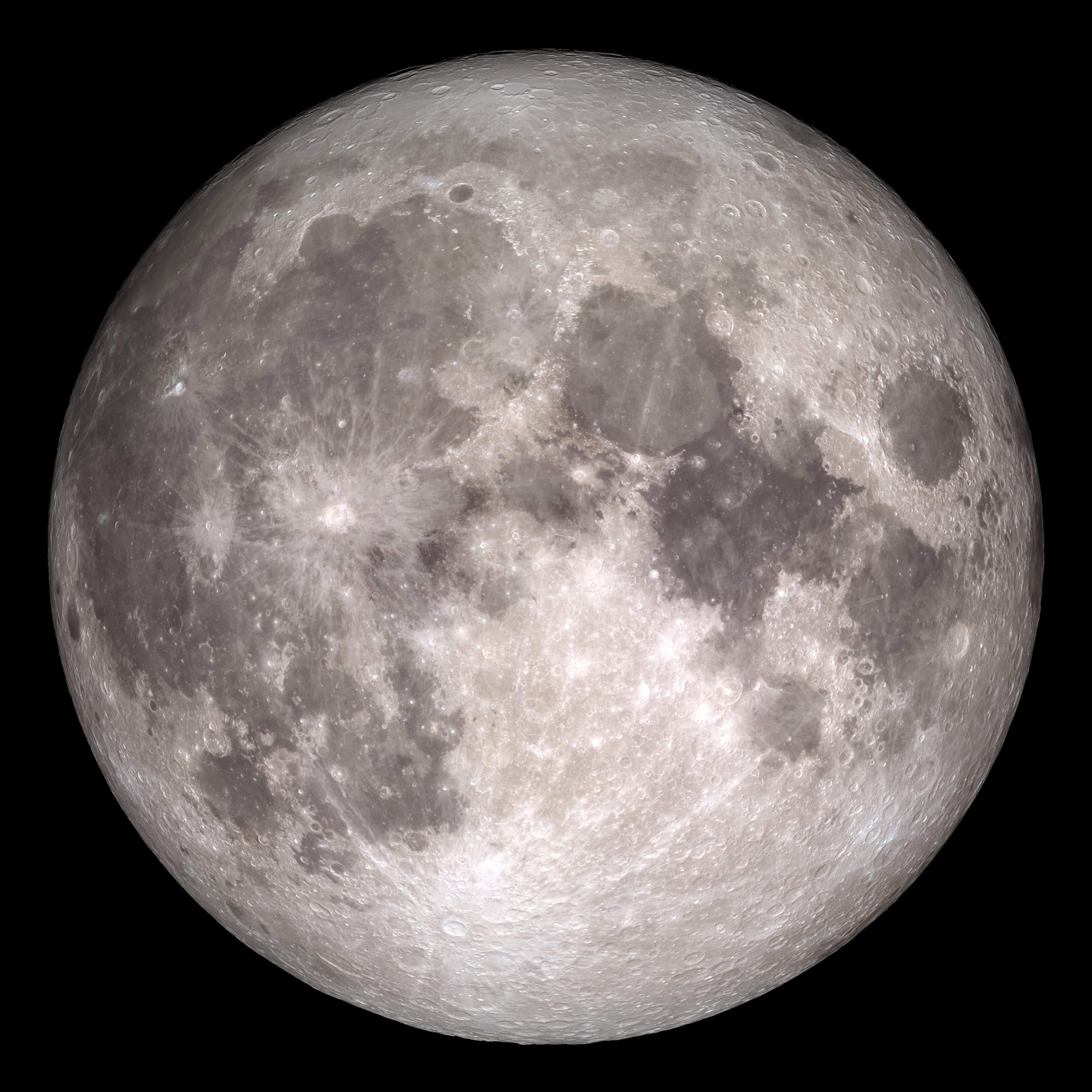the moon near side en.'