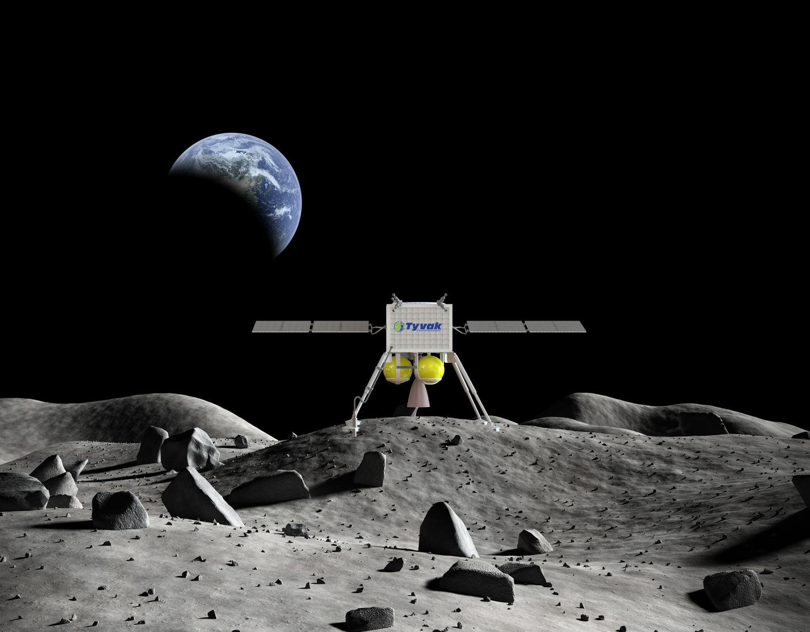 tyvak_clps_lunar_lander.jpeg