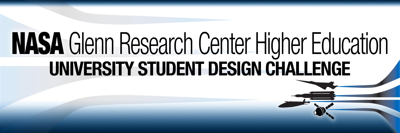 University Student Design Challenge 2017 2018 Nasa Audio Visual Ringtone Circuit Schematic Diagram