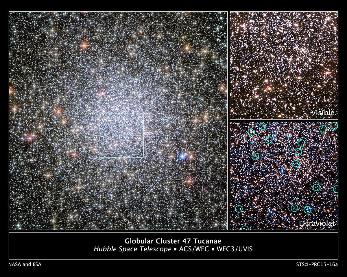 0n astronomy websites - photo #37